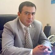 Ruba, 36, г.Пятигорск