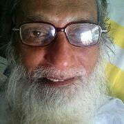 abdul mawla, 49, г.Дакка