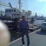 Dilmurod, 39, г.Андижан