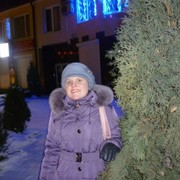 Маргарита, 29, г.Славута
