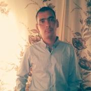 Витя, 31, г.Иркутск