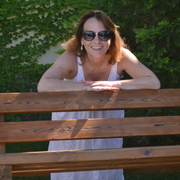 Елена, 50, г.Салехард