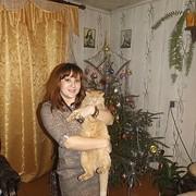 Анна, 29, г.Шарковщина
