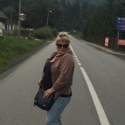 Татьяна, 39, г.Одесса