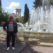 Владимир, 60, г.Краснодар