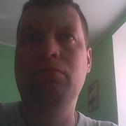 Кабаков, 35, г.Екатеринбург