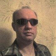 Дмитрий Ермошин, 48, г.Северодвинск