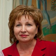 Екатерина, 61, г.Долгое
