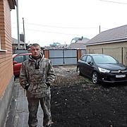 Тимур, 42, г.Казань