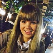Кристина, 33, г.Краматорск