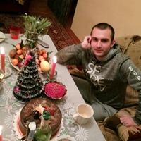 Тимур, 34 года, Рыбы, Москва
