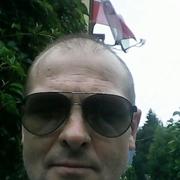 Валентин, 46, г.Каунас