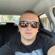 Nicola, 38, г.Милан