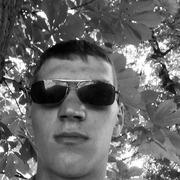 Игор, 21, г.Винница