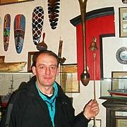 Валерий, 47, г.Харьков