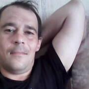 Максим, 36, г.Щекино