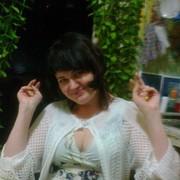 Елена, 44, г.Гаврилов Ям