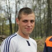 Артем, 29, г.Ульяновск