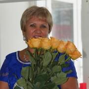 Lidia, 60, г.Ванино