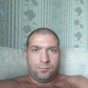 Дима, 30, г.Светлогорск
