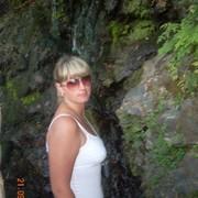 Екатерина, 35, г.Евлашево