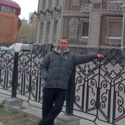 Сергей Куравлёв, 40, г.Омск