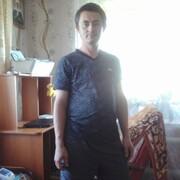 Салават, 37, г.Тавда