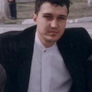 Рафаэль, 38, г.Буинск