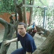 Михаил, 31, г.Михайловка
