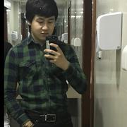алмазян, 18, г.Алматы́