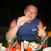 Владимир, 45, г.Новочеркасск