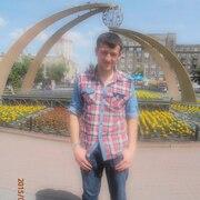 Паша, 21, г.Киев