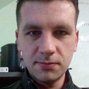 Сергей, 34, г.Острогожск
