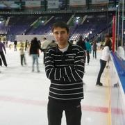 Needik, 32, г.Казань