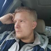Владимир, 35, г.Санкт-Петербург