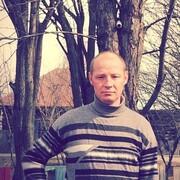 Иван, 38, г.Котельнич