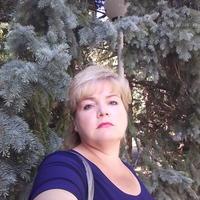 Маргарита, 51 год, Дева, Геленджик