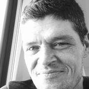 Кирилл, 41, г.Хайфа