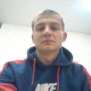 Денис, 24, г.Голицыно