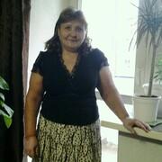 Тамара, 54, г.Кемерово