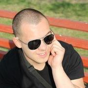 Семён, 26, г.Тюмень