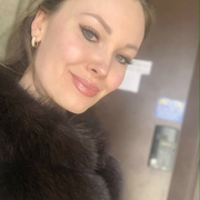 Алина, 30, г.Харьков