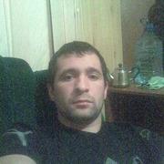 Али, 32, г.Грозный