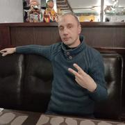 Аркадий, 30, г.Уральск
