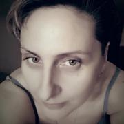 Ольга, 45, г.Санкт-Петербург