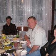Юрий, 68, г.Гайсин
