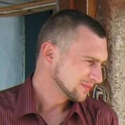 Андрей, 37, г.Йиглава