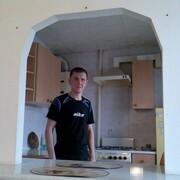 Viktor, 44, г.Горловка