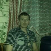 Aleksey, 32, г.Приволжье