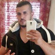 romanr, 31, г.Майкоп